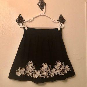 Dresses & Skirts - Flare skirt
